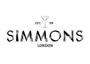 Simmons Soho    logo