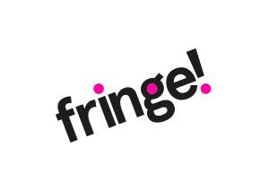 Fringe! Queer Film & Arts Fest
